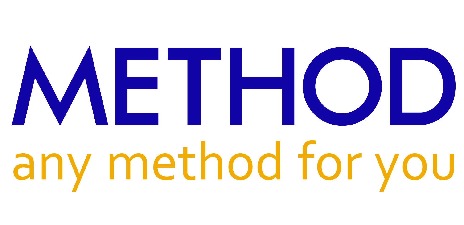 Method inc.