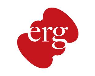 エルグのイメージ