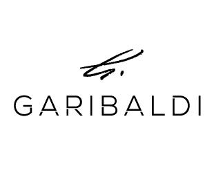 ガリバルディのイメージ